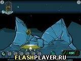 Игра Миссия – Нептун - играть бесплатно онлайн