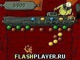 Игра Литейный завод - играть бесплатно онлайн