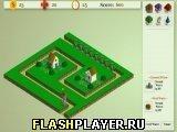 Игра Пиксельный шок - играть бесплатно онлайн