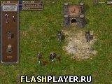 Игра Завоеватели - играть бесплатно онлайн