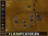 Игра Защита башен 2 - Омега - играть бесплатно онлайн