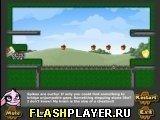 Игра Сеппукитис - играть бесплатно онлайн