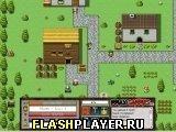 Игра Мир боли 3 - играть бесплатно онлайн