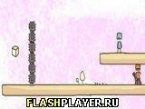 Игра Используй коробку! - играть бесплатно онлайн
