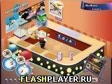 Игра Касса - играть бесплатно онлайн