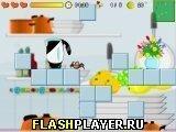 Игра Могучий Спиди - играть бесплатно онлайн