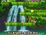 Игра Супер водопад - играть бесплатно онлайн