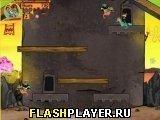 Игра Тупицы и драконы - играть бесплатно онлайн