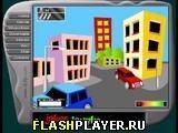 Игра Убийца клонов - играть бесплатно онлайн