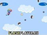Игра Странная игра - играть бесплатно онлайн