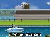 Игра Прокачай мою лодку - играть бесплатно онлайн