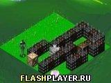 Игра Скользящие блоки 2 - играть бесплатно онлайн