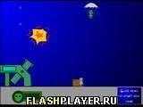 Игра Защитник Земли - играть бесплатно онлайн