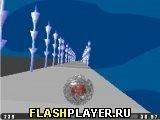 Игра Волрайдер - играть бесплатно онлайн