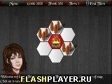 Игра Королевства 2 - играть бесплатно онлайн