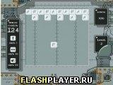 Игра Абсолютный ноль - играть бесплатно онлайн