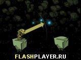 Игра Миссия - Юпитер - играть бесплатно онлайн