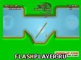 Игра Заворуха - играть бесплатно онлайн