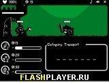 Игра Семантические войны - играть бесплатно онлайн