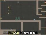 Игра Дроиды 2 - играть бесплатно онлайн