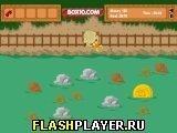 Игра Добытчик денег 2 - играть бесплатно онлайн