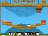 Игра Стоунер - играть бесплатно онлайн