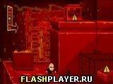 Игра Джек Ван Келл - Снайпер - играть бесплатно онлайн