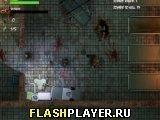 Игра Токси Радд - играть бесплатно онлайн