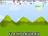 Игра Танки - играть бесплатно онлайн