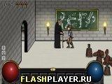 Игра Паладин - играть бесплатно онлайн