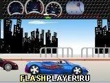 Игра Тюнингуй и гоняй - играть бесплатно онлайн
