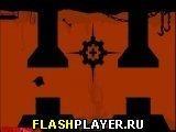 Игра Ворон в аду 3 - играть бесплатно онлайн