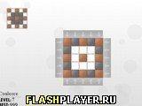Игра Пиктогрид - играть бесплатно онлайн