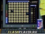 Игра Драгоценные камни - играть бесплатно онлайн