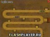Игра Бычья ярость - играть бесплатно онлайн