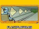 Игра Манекены тоже плачут, играть бесплатно онлайн