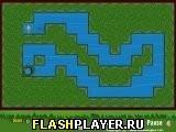 Игра Секретный путь, играть бесплатно онлайн