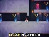 Игра Чипсет 0, играть бесплатно онлайн