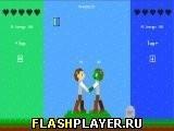 Игра Война рывком 2, играть бесплатно онлайн