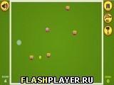 Игра Избегайте конфет, играть бесплатно онлайн