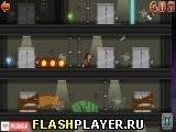 Игра Крепкая башня, играть бесплатно онлайн