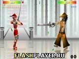 Игра Мёртвый самурай, играть бесплатно онлайн