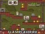 Игра Полицейская спасательная команда, играть бесплатно онлайн