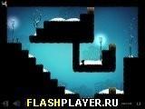 Игра Один и одна история, играть бесплатно онлайн