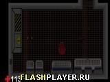 Игра Побег из лечебницы, играть бесплатно онлайн
