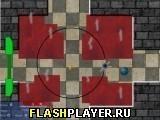 Игра Бесконечные пути, играть бесплатно онлайн