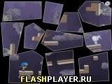 Игра Треснувший 4, играть бесплатно онлайн (бродилки)