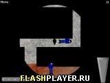 Игра Диверсант, играть бесплатно онлайн (бродилки)