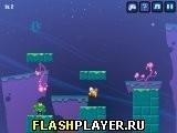 Игра Истребитель, играть бесплатно онлайн (бродилки)