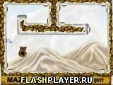 Игра Звук гравитации, играть бесплатно онлайн (бродилки)